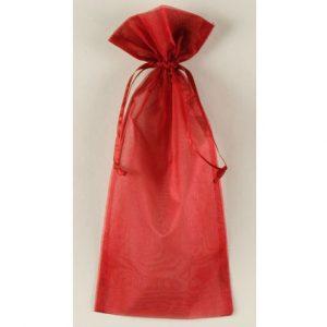 0905 0024 Organza Bag 6″x 14″