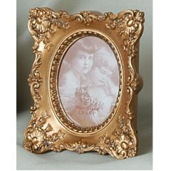 3341 0005 Picture Frame