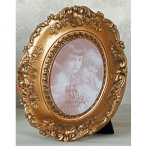3341 0006 Picture Frame