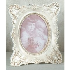 3341 0008 Picture Frame