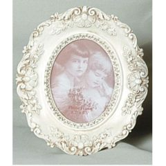 3341 0009 Picture Frame