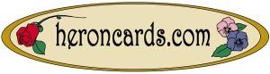 heroncards.com