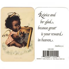0406 0050 Rejoice and be glad….