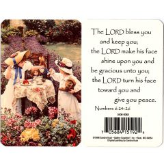 0406 0068 ..Lord….bless….gracious….peace