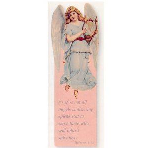 0508 0103 … Angels Spirits … Salvation Heb. 1:14