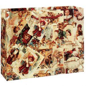 0905 0002 Gift Bag