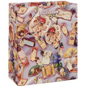 0905 0902 Gift Bag