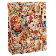 0905 0921 Gift Bag
