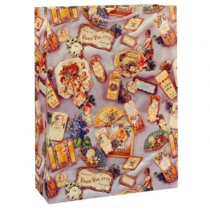 0905 0922 Gift Bag