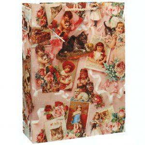 0905 0924 Gift Bag