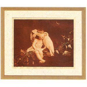 3100 0781 Cupid's Councelor