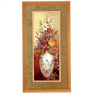 3100 1176 Floral Studio I