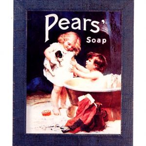 3100 1472 Pears Soap