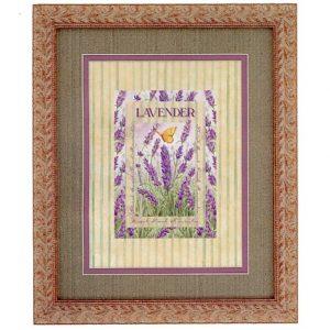 3100 2164 Lavender