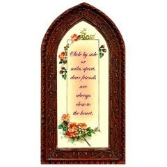3341 0131 Inspirational – Photo Frame