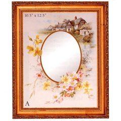 3341 3010 Mirror – Country Estate