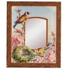 3341 3014 Mirror – Birds Nest