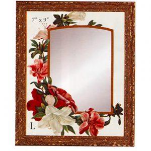 3341 3019 Mirror – Lily Love