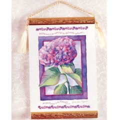 3953 0845 …delicate natures v/s flowers by Jennifer Haywood