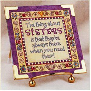 5600 2217 Sisters