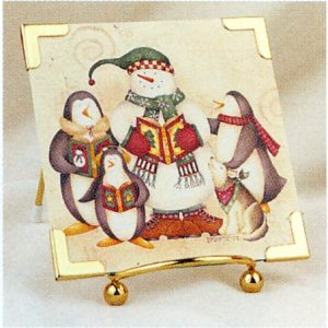 5600 2313 Snow Pinguins