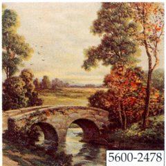 5600 2478 Stone Bridge