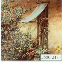 5600 2484 Window Box