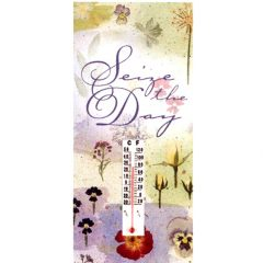 6235 0015 Thermometer