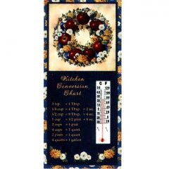 6235 0016 Thermometer