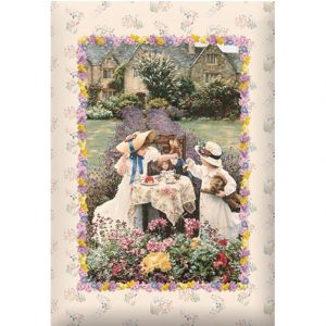 6900 1851 Perfumed Sachet