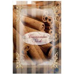 6900 2369 Perfumed Sachet1.64