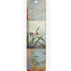 BMK3568 Lilies