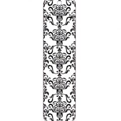 BMK3940 Legacy Bookmark