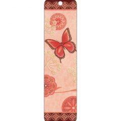 BMK3949 Butterfly