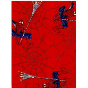 Wrap 11 Spider-man Wrapping paper
