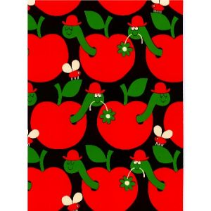 Wrap 15 Wrapping paper