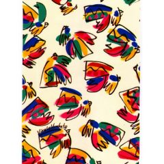 Wrap 16 Wrapping paper