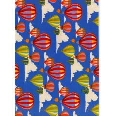 Wrap 20 Wrapping paper