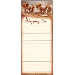 6401 0607 Stick – Withit – Notes