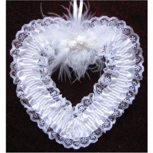 SL103 Heart