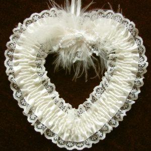 SL104 Heart
