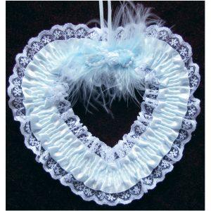 SL105 Heart