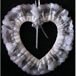 SL106 Heart