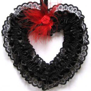 SL113 Heart