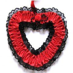 SL116 Heart