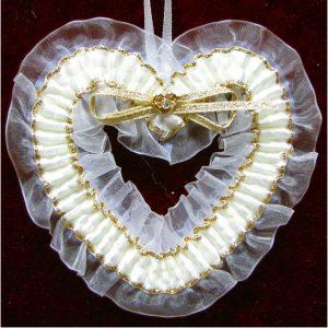 SL136 Heart