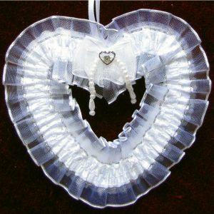 SL137 Heart