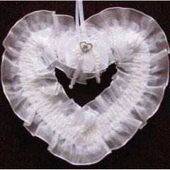 SL140 Heart