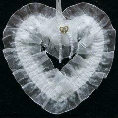 SL141 Heart