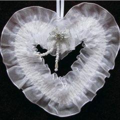 SL142 Heart
